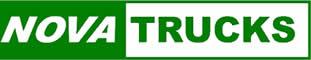 Nova Trucks srl vendita veicoli commerciali ed industriali usati